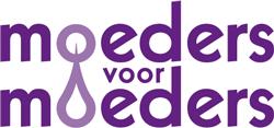 moedersvoormoeders_logo